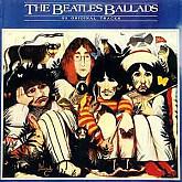 Beatles / The Beatles Ballads; 20 Original Tracks