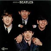 Beatles / Best Of Beatles