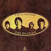 Beatles / Love Songs