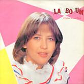 La Boum / 라붐, 1980