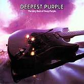 Deepest Purple / The Very Best Of Deep Purple