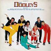 Dooleys / The Best Of The Dooleys