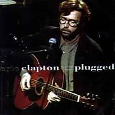 Eric Clapton / Unplugged