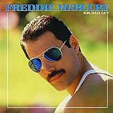 Freddie Mercury /  Mr. Bad Guy