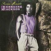 Jermaine Jackson / Precious Moments
