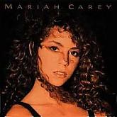 Mariah Carey / Mariah Carey