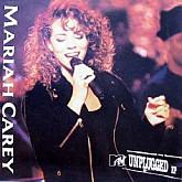 Mariah Carey / MTV Unplugged Ep