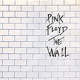 Pink Floyd / The Wall    2LP