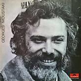 GEORGES MOUSTAKI (LE METEQUE/MA SOLITUDE)