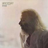 Georges Moustaki / Danse