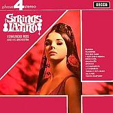 Edmundo Ros & His Orchestra / Strings Latino