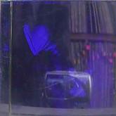 서태지 1집 (MAYA)-희귀음반