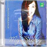 조수미 (MY STORY CD1-오페라 & 아트송)