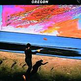 Oregon / Oregon