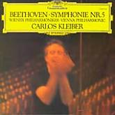 Carlos Kleiber / Beethoven: Symphonie Nr.5