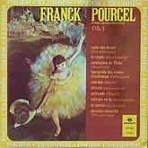 Franck Pourcel & His Orchestra / Pages Celebres Vol.01