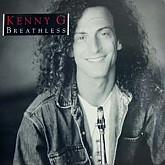 Kenny G / Breathless (2LP)