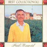 Paul Mauriat Orchestra / Best Collection