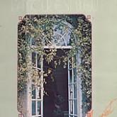 Paul Mauriat Orchestra / Paul Mauriat Best 20 - L'amour Est Bleu