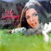 Raymond Lefevre / Soul Symphony