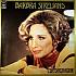 Barbra Streisand / New Gold Disk