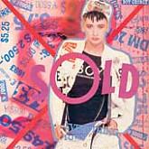 Boy George / Sold