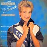 C.C. Catch /  Diamonds - Her Greatest Hits