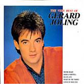 Gerard Joling   /  The Very Best Of Gerard Joling