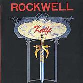 Rockwell  /  Knife