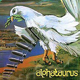 Alphataurus / Alphataurus