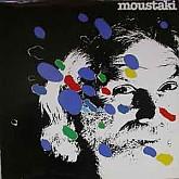GEORGES MOUSTAKI  / MOUSTAKI