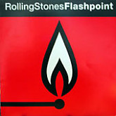 Rolling Stones  / Flashpoint