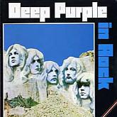 Deep Purple /  In Rock (계몽사)