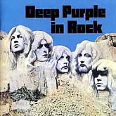 Deep Purple /   In Rock (오아시스)