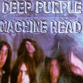 Deep Purple / Machine Head