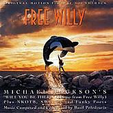 Free Willy (Michael Jackson) / Original Sound Track