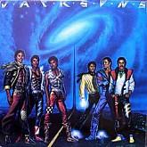 Jacksons / VICTORY