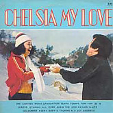 Chelsia Chan (陳秋霞 진추하) / Chelsia My Love