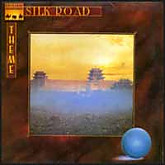 Silk Road - Theme