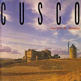 CUSCO (CONCIERTO DE ARANJUEZ)