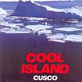 CUSCO (COOL ISLAND)