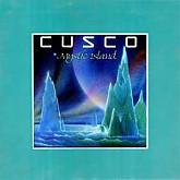 Cusco / Mystic Island