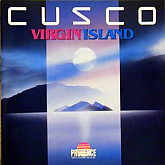 Cusco / Virgin Island