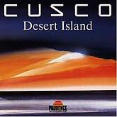 Cusco / Desert Island
