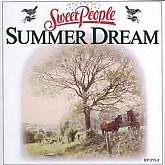 Sweet People / Summer Dream