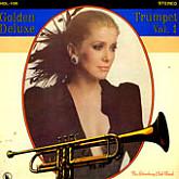 Golden Deluxe Trumpet Vol.1