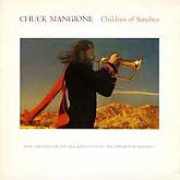 Chuck Mangione / Children Of Sanchez    2LP