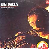 Nini Rosso / Golden Trumpet     2LP